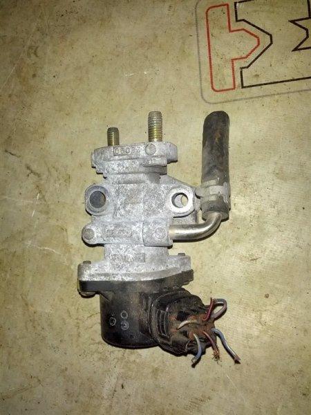 Клапан egr Toyota Voxy AZR60G 1AZ-FSE (б/у)