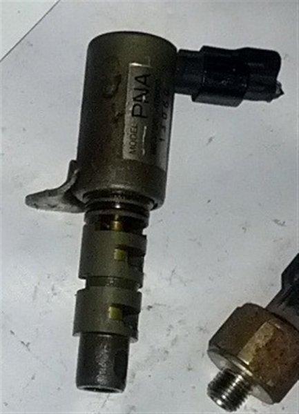 Клапан vvt-i Honda Stream RN3 (б/у)
