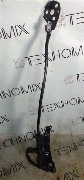 Распорка Mazda Demio DY5W ZY-VE (б/у)