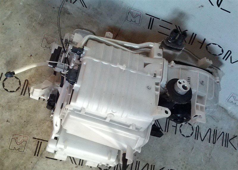 Испаритель кондиционера Toyota Windom MCV21 2MZ-FE (б/у)