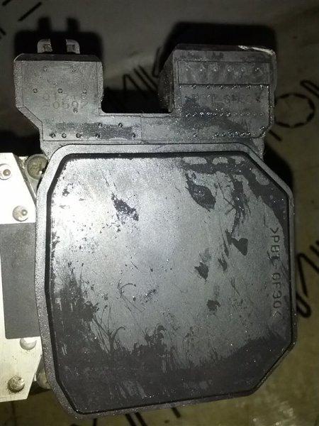 Блок abs Toyota Windom MCV21 2MZ-FE (б/у)