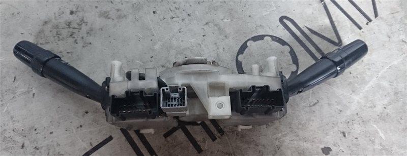 Гитара Toyota Windom MCV21 (б/у)