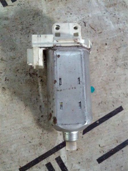 Мотор привода сиденья Toyota Windom MCV21 (б/у)