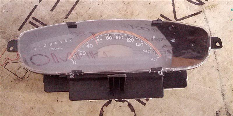 Спидометр Honda Freed GB3 L15A (б/у)