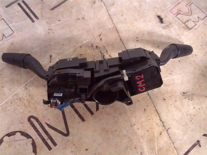 Гитара Honda Accord CM2 (б/у)