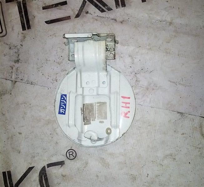 Лючок бензобака Honda Smx RH1 B20B 1999 (б/у)