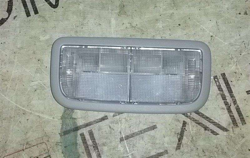 Светильник салона Honda Fit GE6 L13A 2009 (б/у)