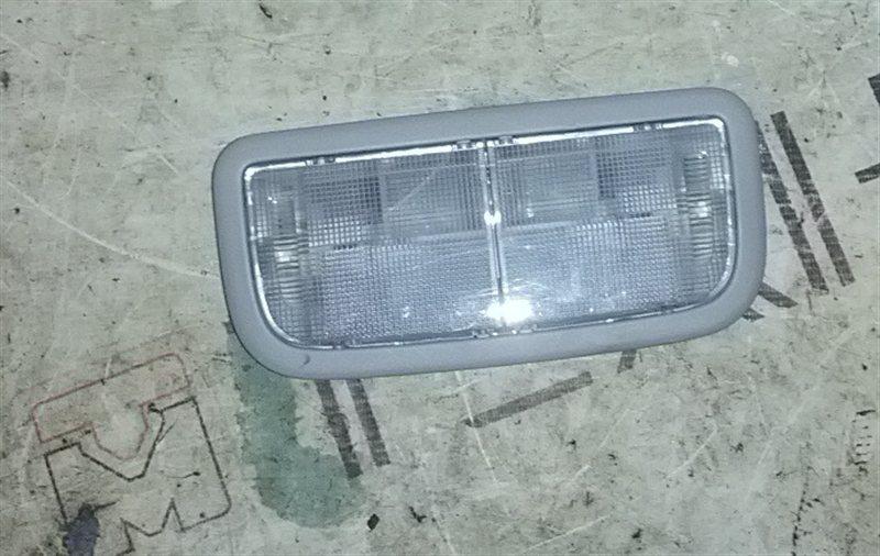 Светильник салона Honda Fit GE8 L15A 2008 (б/у)