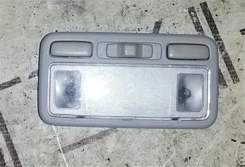 Светильник салона Honda Hrv GH3 D16A 2001 (б/у)