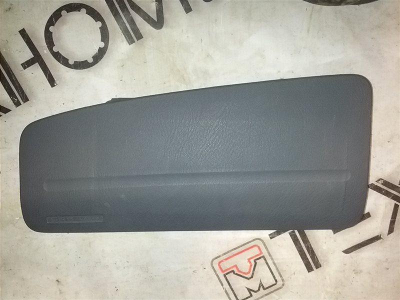 Крышка airbag Honda Accord CF6 F23A 1999 (б/у)
