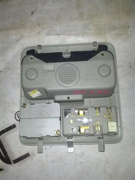 Светильник салона Toyota Markii Qualis SXV20 5S-FE (б/у)