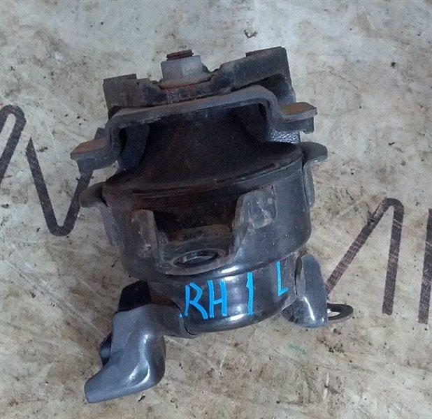 Подушка двигателя Honda Smx RH1 1999 (б/у)