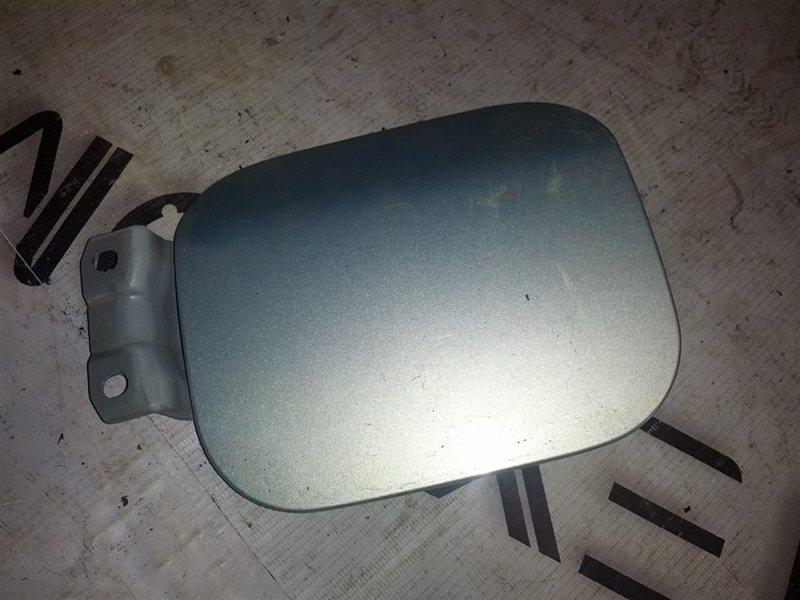 Лючок бензобака Honda Airwave GJ1 L15A 2006 (б/у)