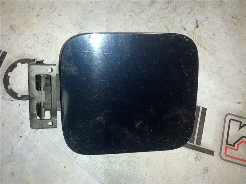 Лючок бензобака Honda Odyssey RA6 F23A 2001 (б/у)