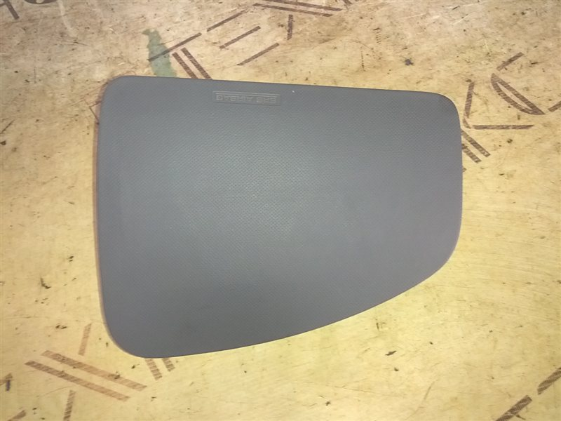 Airbag пассажирский Daihatsu Boon M301S 1KR-FE (б/у)