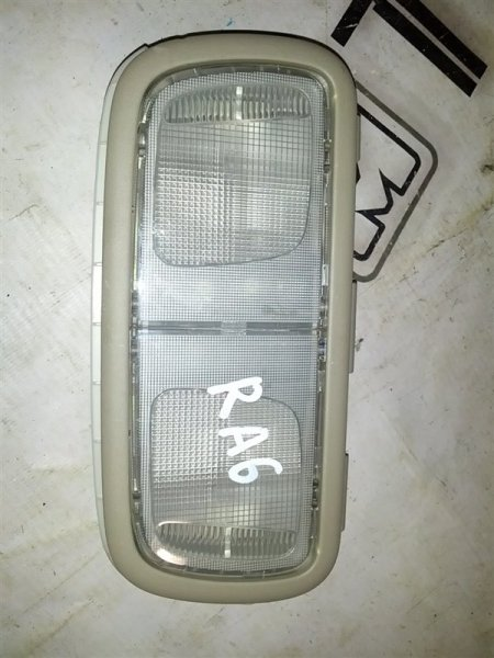 Светильник салона Honda Odyssey RA6 (б/у)