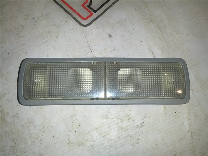 Светильник салона Honda Mobilio Spike GK1 (б/у)