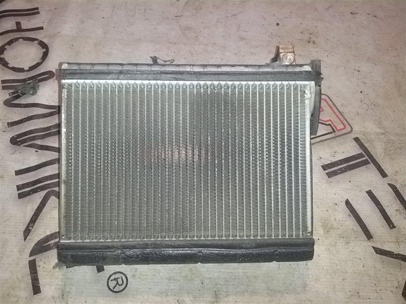 Испаритель кондиционера Daihatsu Boon M301S 1KR-FE (б/у)
