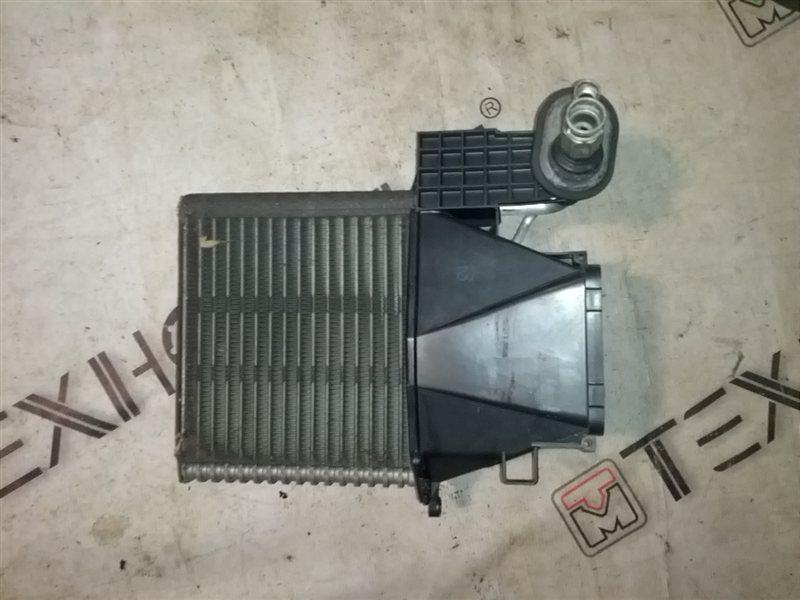 Испаритель кондиционера Honda Mobilio Spike GK1 L15A (б/у)