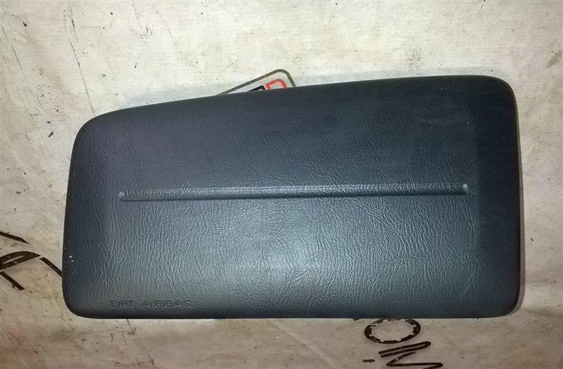 Airbag пассажирский Nissan Primera WHP11 SR20(VE) 1998 (б/у)