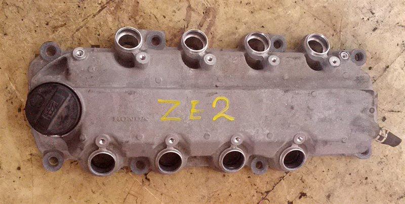Клапанная крышка Honda Insight ZE2 LDA 2009 (б/у)