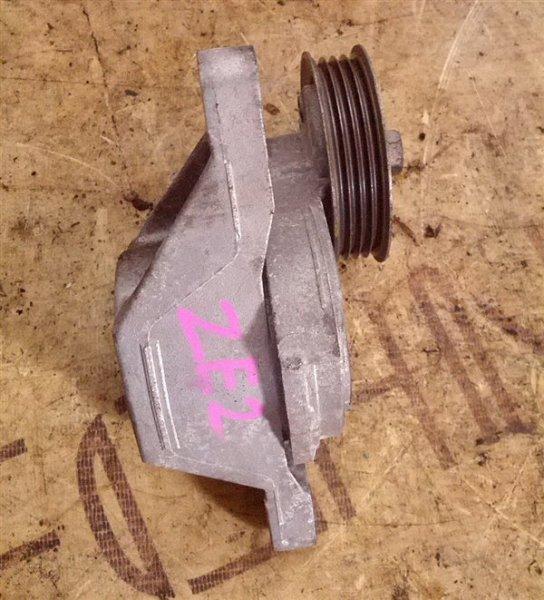Ролик натяжной Honda Insight ZE2 LDA 2009 (б/у)