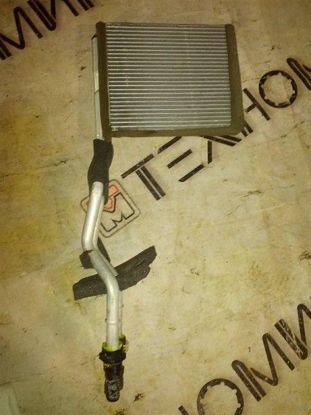 Радиатор печки Mazda Biante CCEFW LF-VD (б/у)
