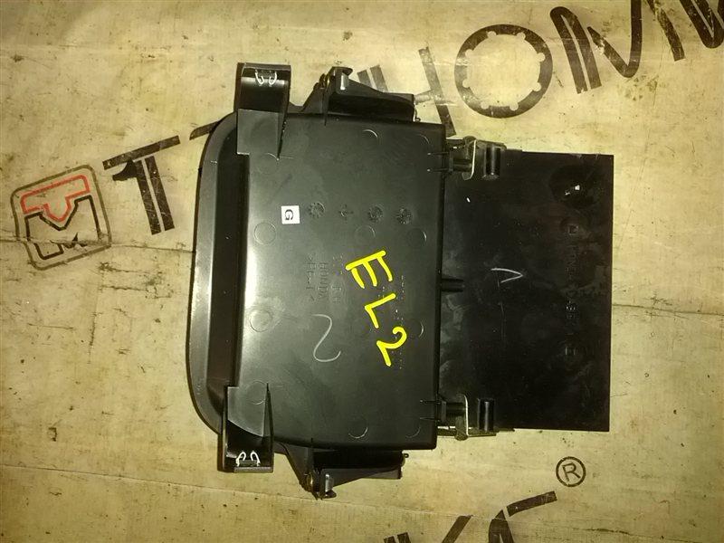 Бардачок в панель Honda Orthia EL2 (б/у)