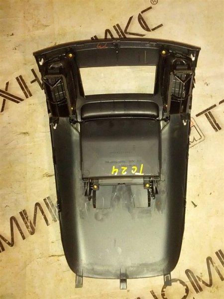 Бардачок в панель Nissan Serena TC24 (б/у)