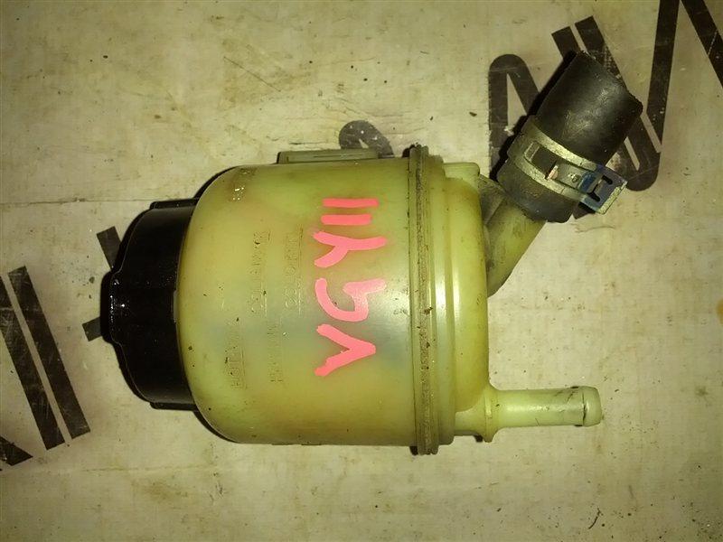 Бачок гидроусилителя Nissan Ad VGY11 QG18(DE) (б/у)