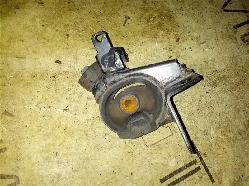Подушка двигателя Toyota Caldina ZZT241 1ZZ-FE (б/у)