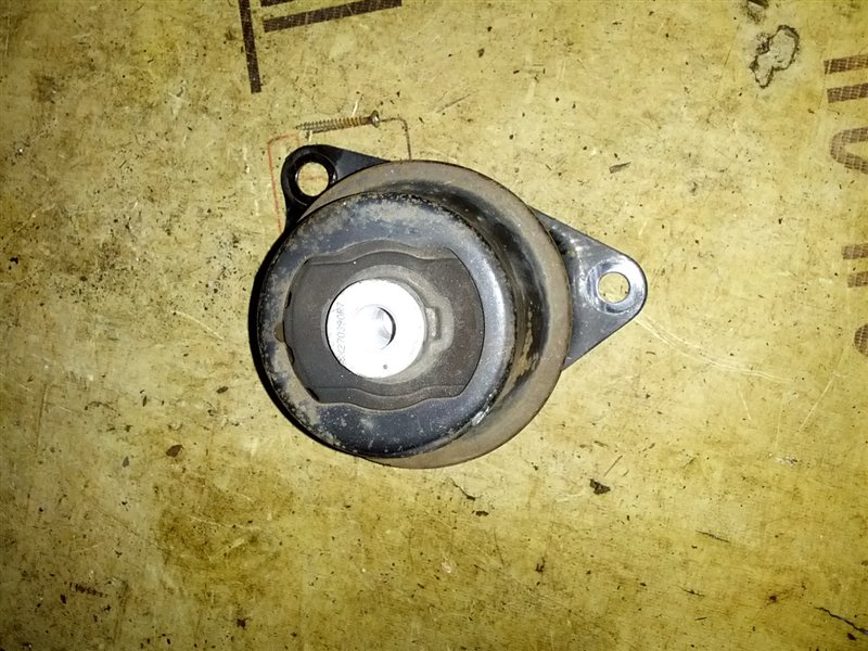 Подушка двигателя Honda Freed GB3 L15A (б/у)