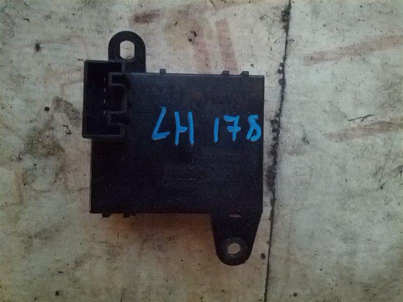 Часы Toyota Hiace LH178V 5L (б/у)