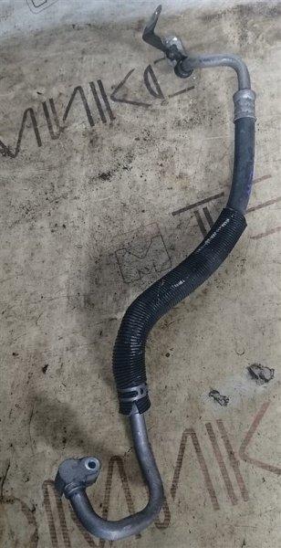 Шланг кондиционера Mazda Mpv LWEW FS (б/у)