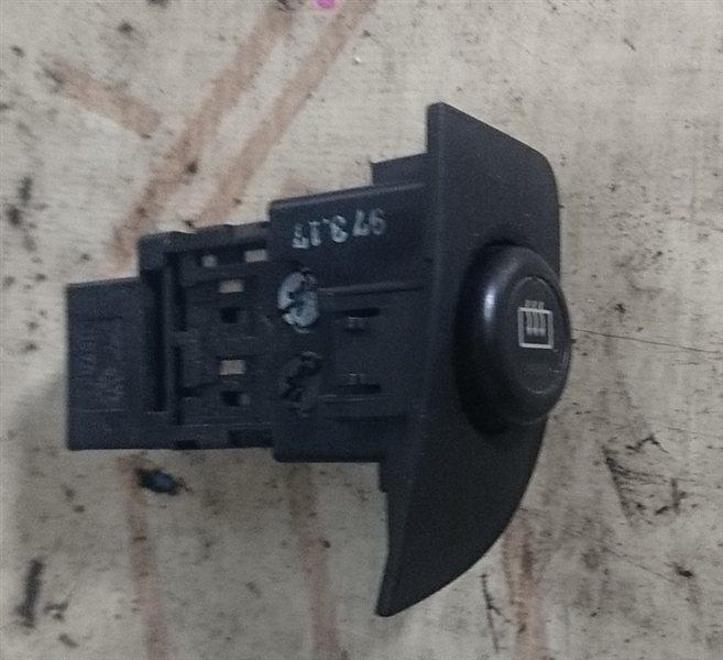Кнопка Honda Orthia EL2 B20B (б/у)