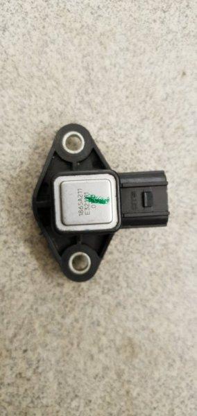 Датчик положения распредвала Mitsubishi Galant Fortis CY6A 4J10 2012 (б/у)