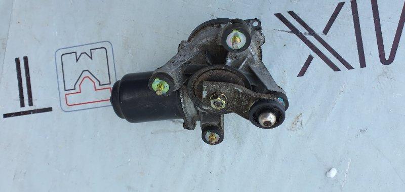 Мотор дворников Honda Hrv GH4 (б/у)