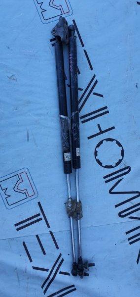 Амортизатор задней двери Toyota Probox NCP58 (б/у)