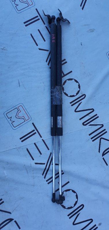Амортизатор задней двери Honda Stream RN1 (б/у)