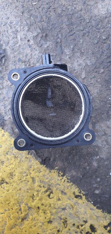 Расходомер воздушный Nissan Cefiro A33 VQ20(DE) (б/у)