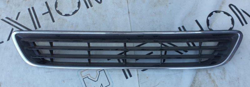 Решетка радиатора Toyota Windom MCV21 (б/у)