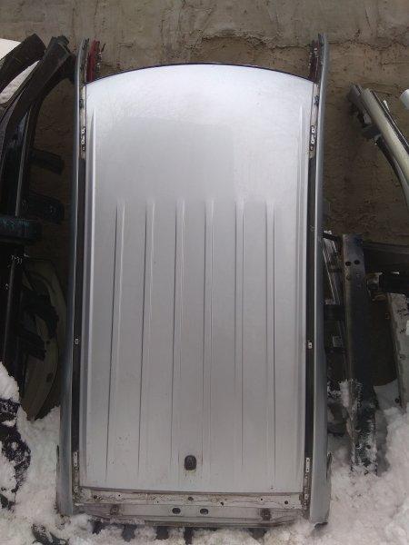 Крыша Mitsubishi Outlander Xl 2006 (б/у)