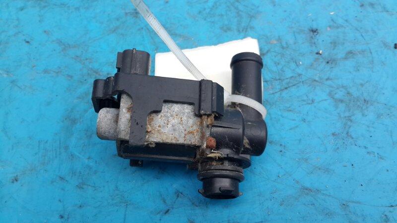Клапан системы егр Nissan Teana L33 2.5 2014 (б/у)
