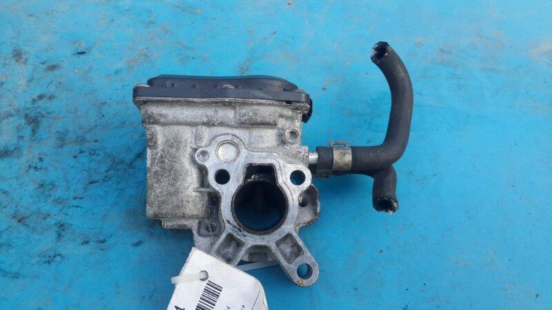 Клапан системы егр Nissan Navara 2.5 2005 (б/у)