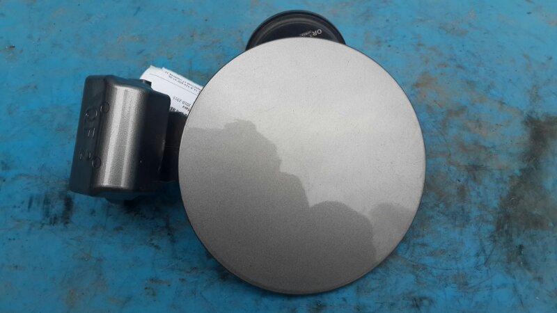 Лючок бензобака Kia Optima 3 2010 (б/у)