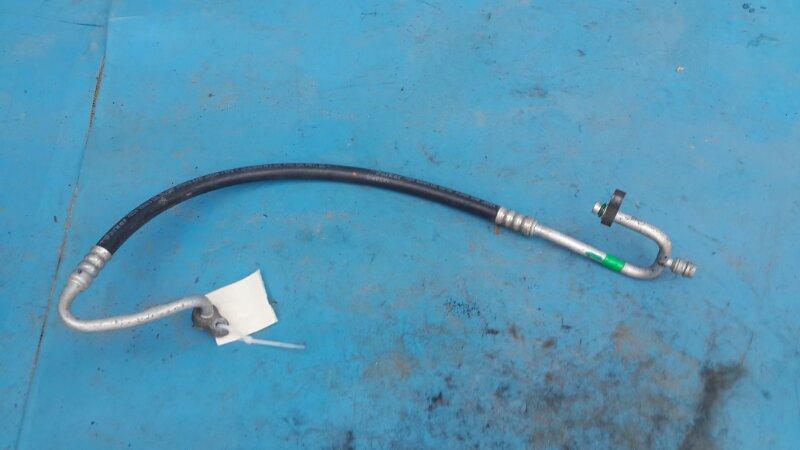 Трубка кондиционера Kia Optima 3 2010 (б/у)