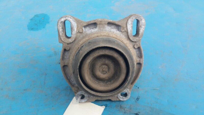 Опора двигателя Ford Transit 2.2 D 2014 (б/у)