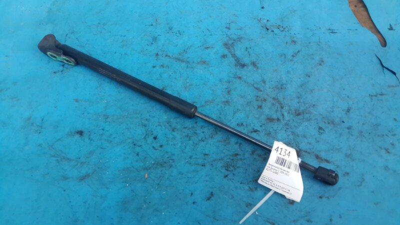 Амортизатор багажника Kia Sorento 2 2009 (б/у)