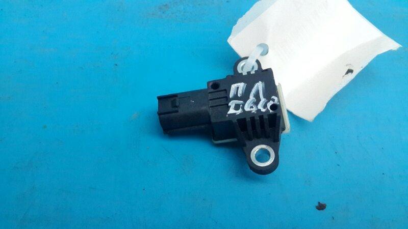 Датчик удара боковой Kia Sorento 2 2009 (б/у)