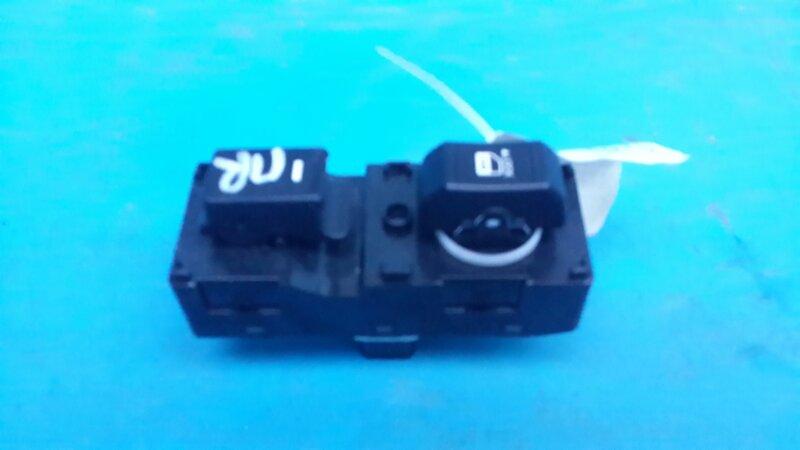 Блок управления стеклоподъемниками Kia Sorento 2 2009 передний правый (б/у)